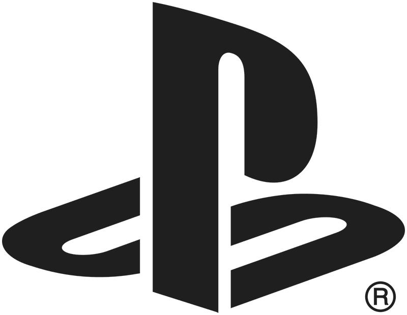 پلی استیشن | اکانت پلی استیشن | اکانت هکی PS4 | اکانت ظرفیتی PS4 | اکانت ترکیبی PS4